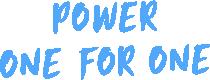 logo_text_image